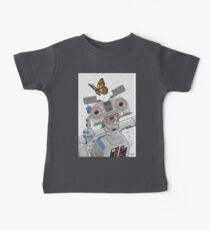 5 is Alive!!! Kids Clothes