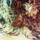 Lashes by James Suret
