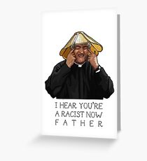 Father Ted Gifts & Merchandise | Redbubble