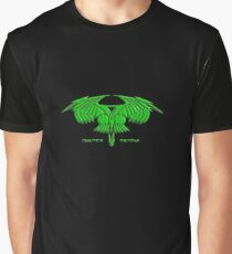 Romulan Empire 2 Graphic T-Shirt