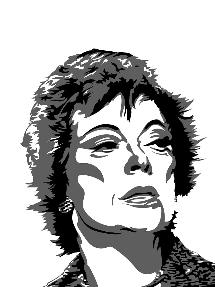 Dunkle Schatten - Julia Hoffman von Lunettarose