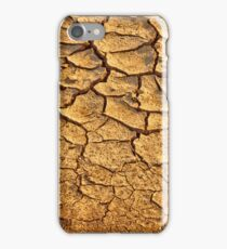 The Earth iPhone Case/Skin