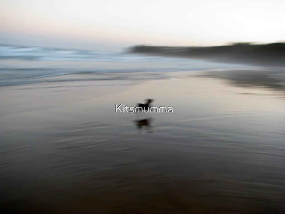 Jump for Joy by Kitsmumma
