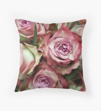 Rosina Throw Pillow