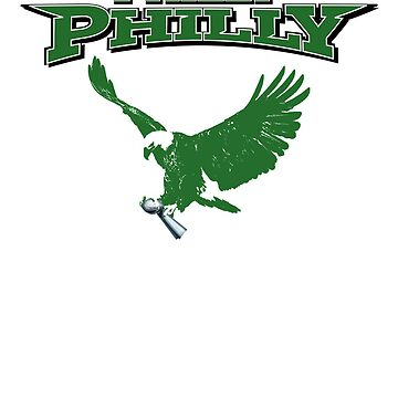 Philly Dilly Champs by TheArtquetek