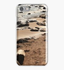 Shore iPhone Case/Skin