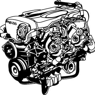2016 Nissan Gt R Interior