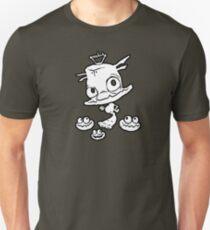 Munch n' Friends Tee Unisex T-Shirt
