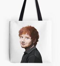 Ed Tote Bag