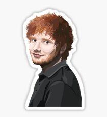 Ed Sticker