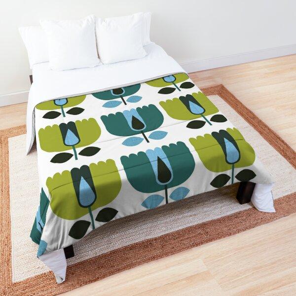 Mums Comforter