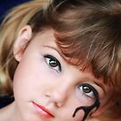 Lil Glamour by Lindsay Woolnough (Oram)
