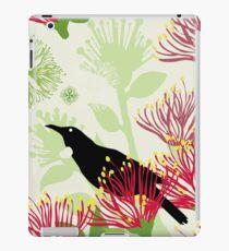 Kiwi Christmas iPad-Hülle & Klebefolie