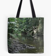 Coffs Harbour Tote Bag