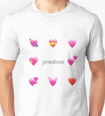 precious meme  Unisex T-Shirt