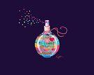 Love Potion by Karin Taylor