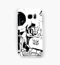 Megatron Samsung Galaxy Case/Skin