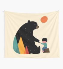 Promise Wall Tapestry
