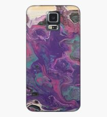 A Muse and its Purpose Case/Skin for Samsung Galaxy
