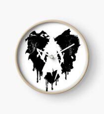 I LOVE Castlevania Reloj