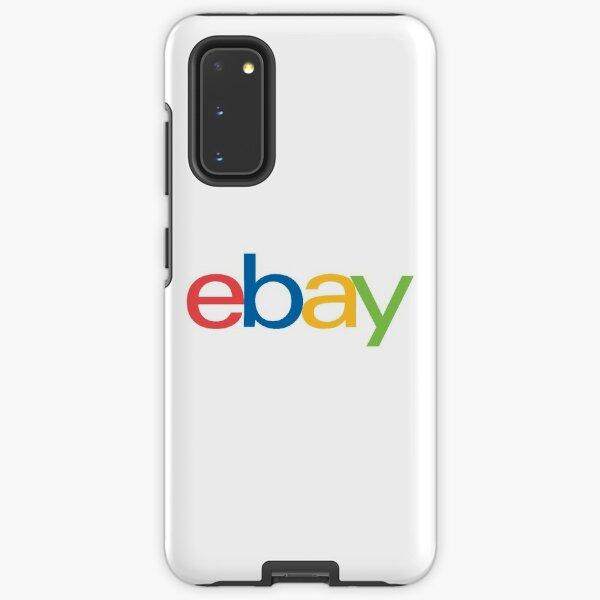 Ebay Cases For Samsung Galaxy Redbubble