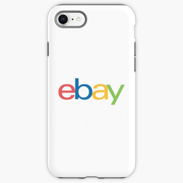 Ebay Iphone Cases Covers Redbubble