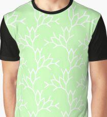 VERNAL Graphic T-Shirt