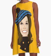 Comedy Dresses
