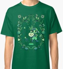 Fruit of the Harvest Classic T-Shirt
