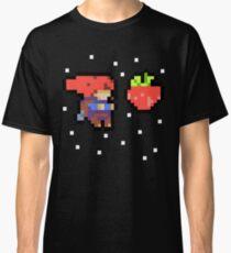 Celeste Classic T-Shirt