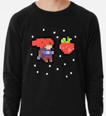 Celeste Leichtes Sweatshirt