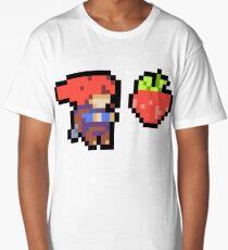 Celeste Long T-Shirt