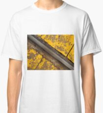 Beaconsfield Rail Classic T-Shirt