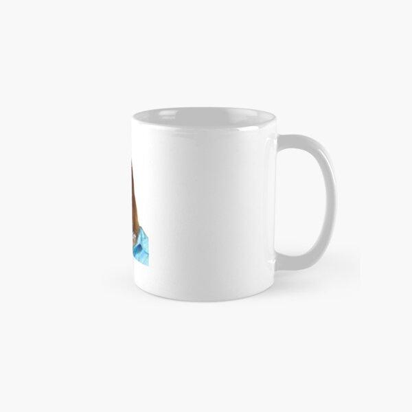 Dang flabbit Classic Mug