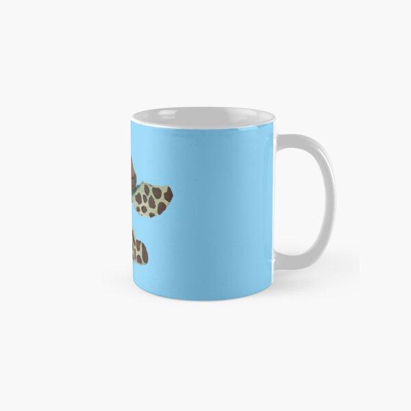 Squirt Classic Mug