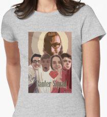 GTA Banter Squad T-Shirt