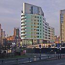 Leeds by tonymm6491