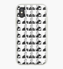 Ross Lynch iPhone-Hülle & Cover