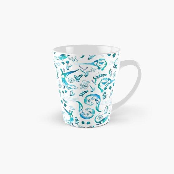 Otterly Adorable Tall Mug