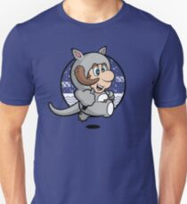 Tauntaunooki Unisex T-Shirt