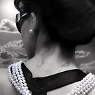SlidingPearls by RosaCobos