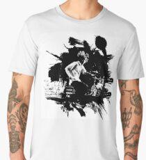 Rage Against the Machine Men's Premium T-Shirt