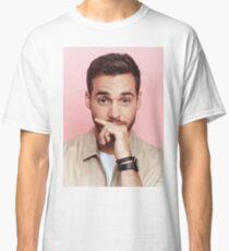 Chris Wood Classic T-Shirt