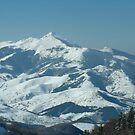 Bretzovica, Kosovo by dougie1