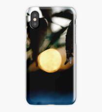 Melting iPhone Case/Skin