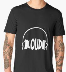 Loud Mobb Clan Men's Premium T-Shirt