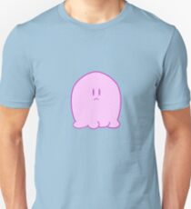 star vs the forces of evil: jelly Unisex T-Shirt