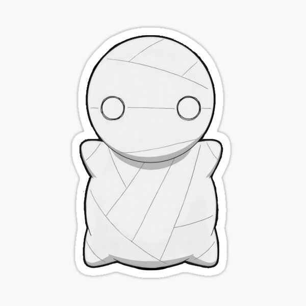 How To Keep A Mummy Gifts Merchandise Redbubble By now you already know that, whatever you are looking for, you're sure to find it on aliexpress. redbubble