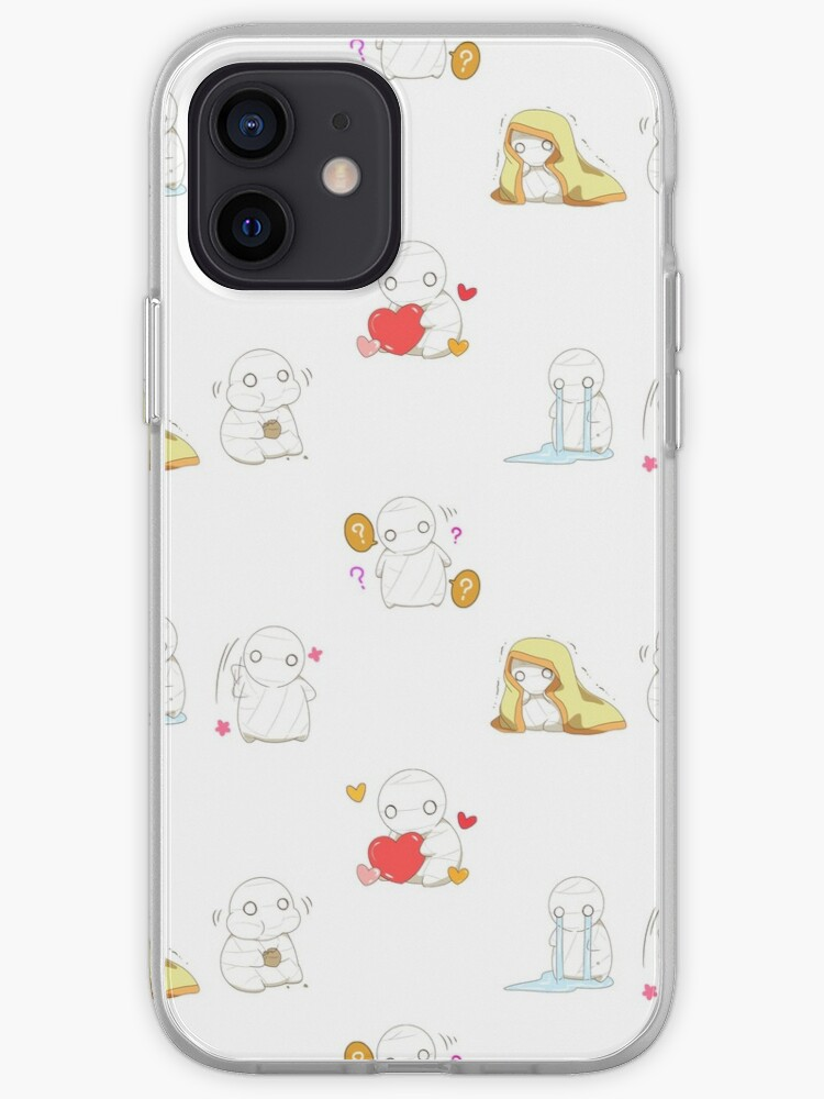 Mii Kun Mii Kun How To Keep A Mummy Stickers Iphone Case Cover By Limbo Redbubble The wowhead client is a little application we use to keep our database up to date, and to provide you with some nifty extra functionality on the website! redbubble