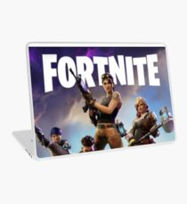 fortnite dibujo vinilos para port tiles redbubble